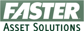 FASTER Asset Solutions