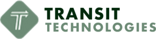 Transit Technologies (Portfolio Company of Greater Sum Ventures)