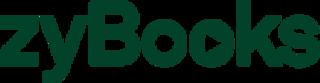 zyBooks