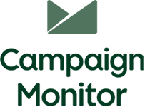 Campaign Monitor (Insight Partners)