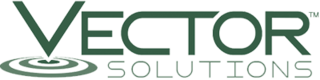 Vector Solutions (Portfolio Company of Providence Equity)