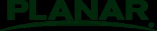 Planar (Subsidiary of Leyard)
