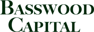 Basswood Capital