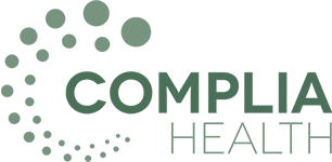 Complia Health (Carrick Capital)