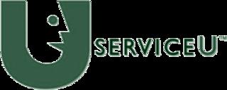 ServiceU