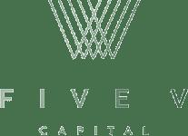 Five V Capital