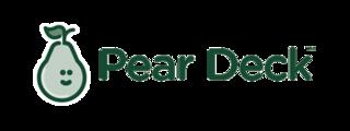 Pear Deck