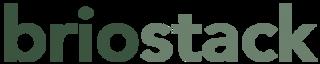 Briostack