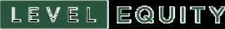 Level Equity logo