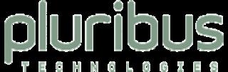 Pluribus Technologies