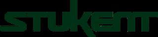 Stukent