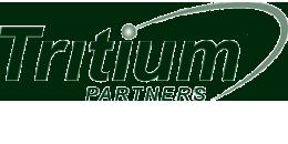 Tritium Partners